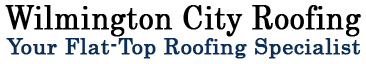 Wilmington City Roofing